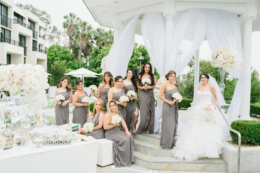 newport-beach-marriott-wedding-golnaz_-114.jpg