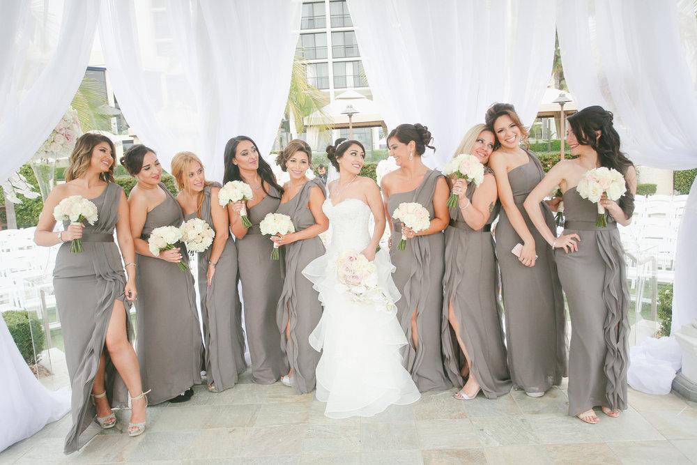 newport-beach-marriott-wedding-golnaz_-117.jpg