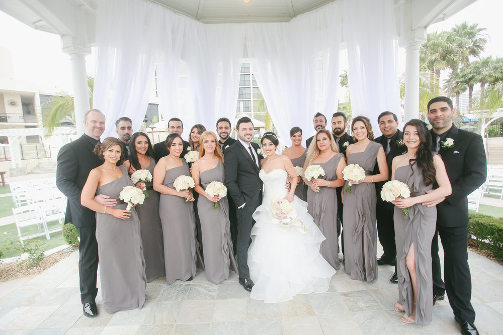 newport-beach-marriott-wedding-golnaz_-118.jpg