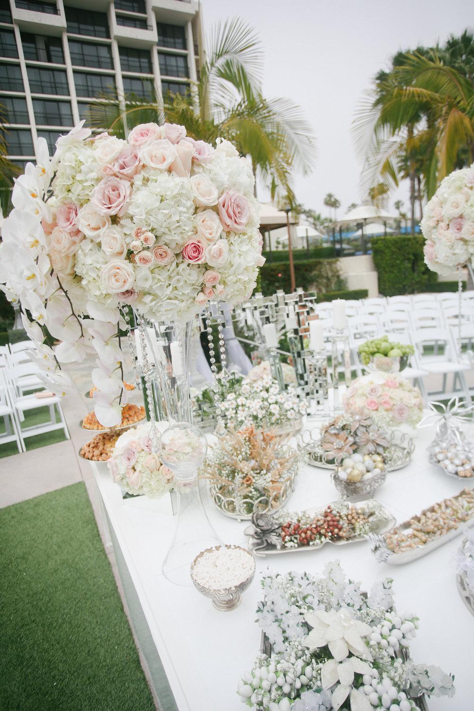 newport-beach-marriott-wedding-golnaz_-119.jpg