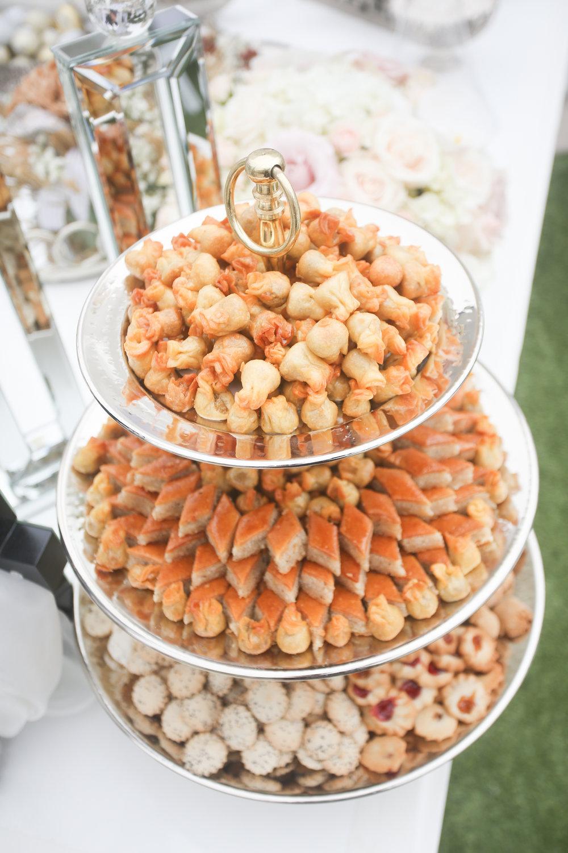 newport-beach-marriott-wedding-golnaz_-120.jpg