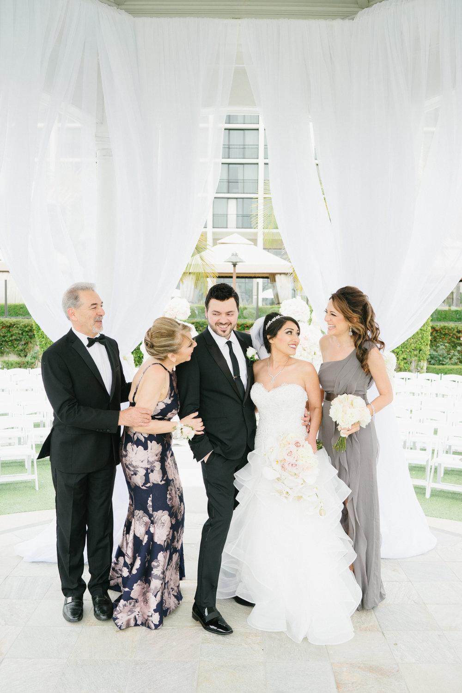 newport-beach-marriott-wedding-golnaz_-127.jpg