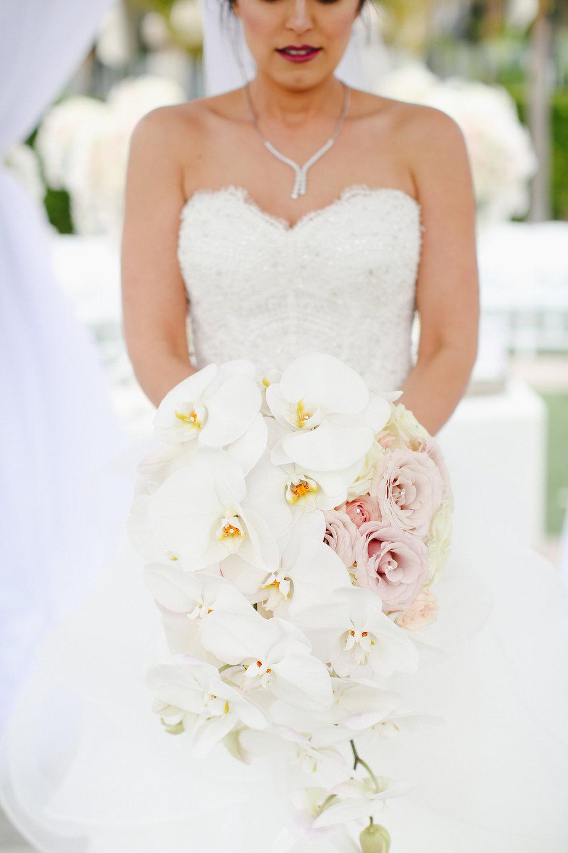 newport-beach-marriott-wedding-golnaz_-133.jpg