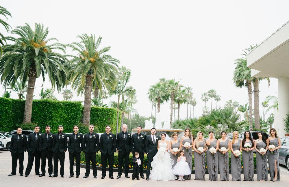 newport-beach-marriott-wedding-golnaz_-136.jpg