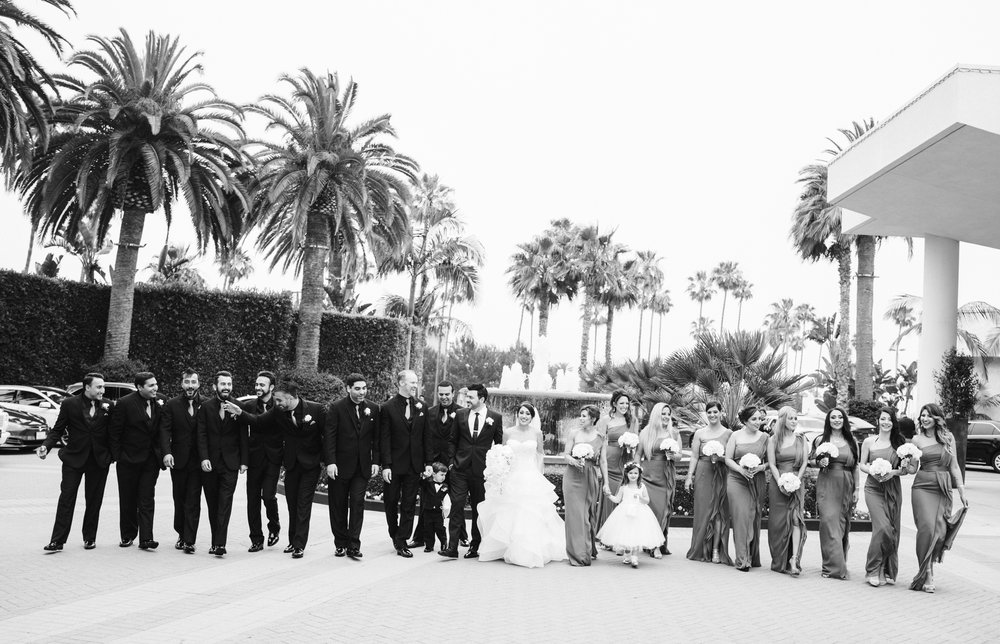 newport-beach-marriott-wedding-golnaz_-138.jpg