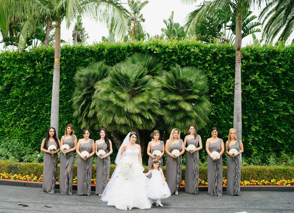 newport-beach-marriott-wedding-golnaz_-142.jpg