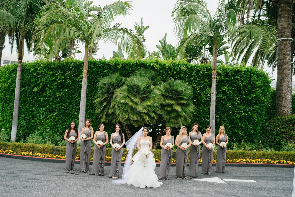 newport-beach-marriott-wedding-golnaz_-143.jpg