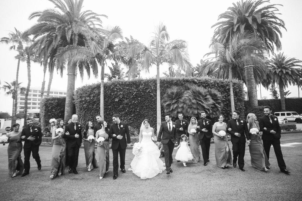 newport-beach-marriott-wedding-golnaz_-146.jpg