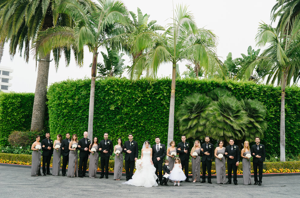 newport-beach-marriott-wedding-golnaz_-145.jpg