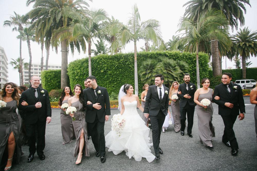 newport-beach-marriott-wedding-golnaz_-147.jpg