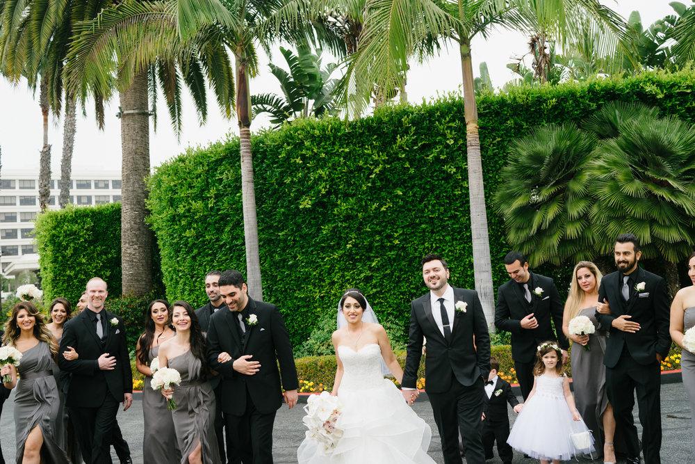 newport-beach-marriott-wedding-golnaz_-148.jpg