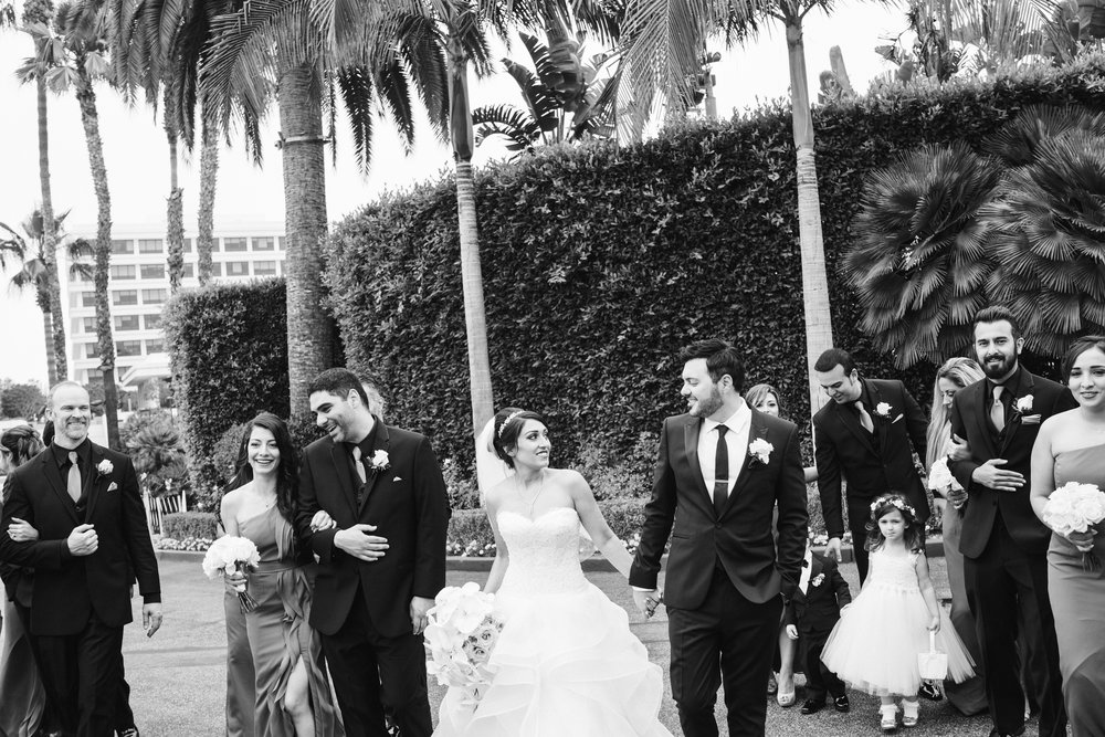 newport-beach-marriott-wedding-golnaz_-149.jpg