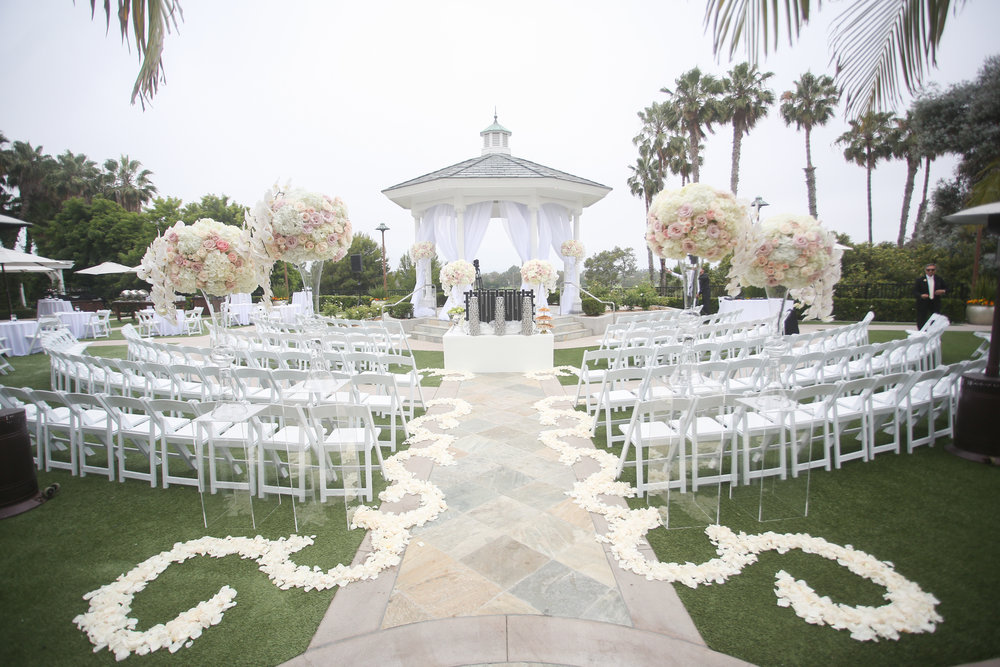 newport-beach-marriott-wedding-golnaz_-150.jpg