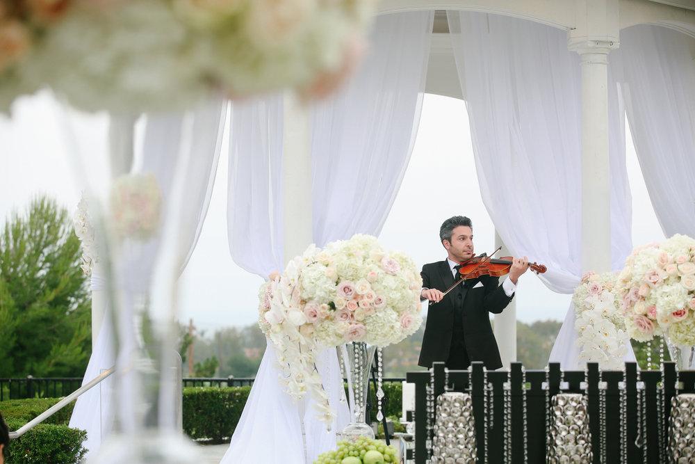newport-beach-marriott-wedding-golnaz_-151.jpg