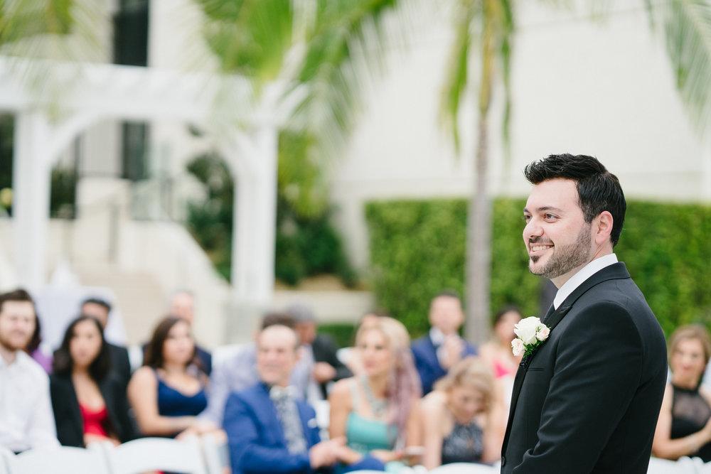 newport-beach-marriott-wedding-golnaz_-153.jpg
