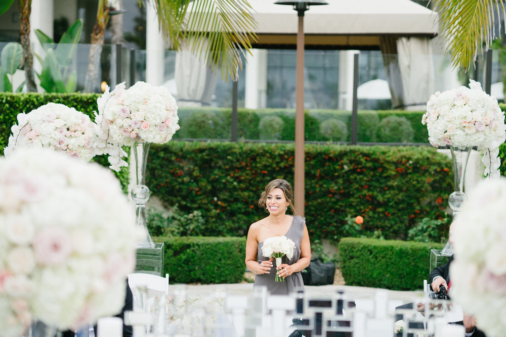 newport-beach-marriott-wedding-golnaz_-157.jpg
