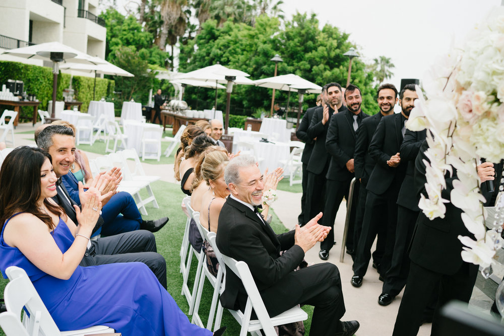 newport-beach-marriott-wedding-golnaz_-164.jpg