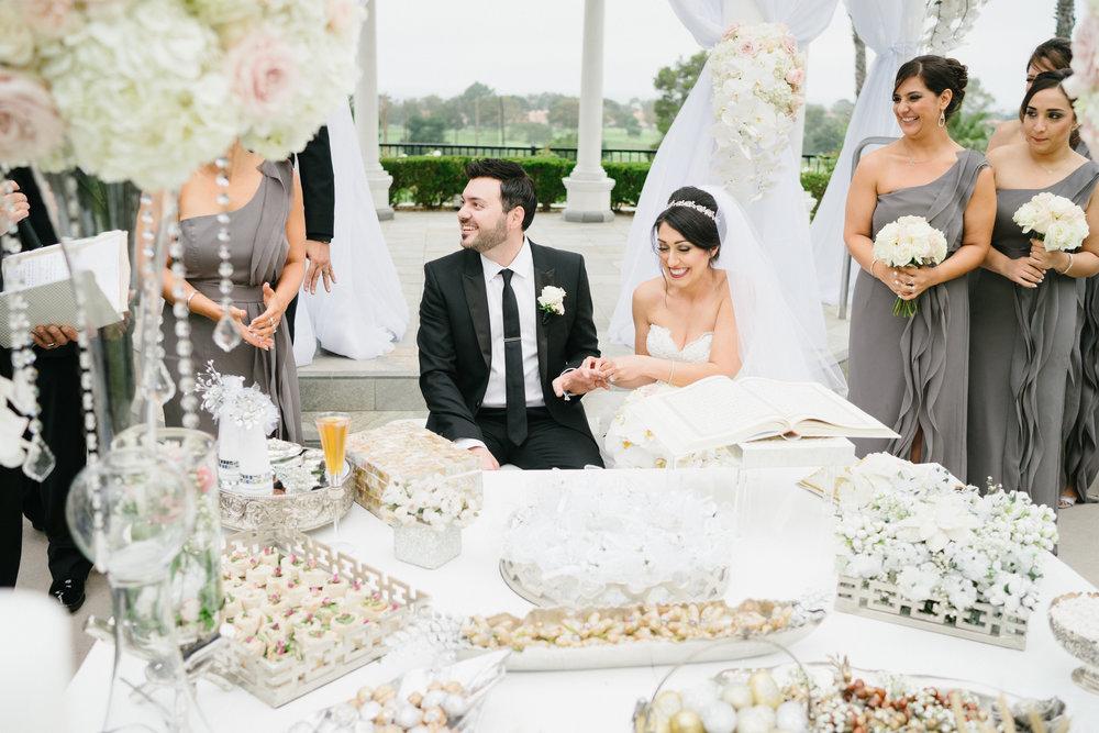 newport-beach-marriott-wedding-golnaz_-171.jpg