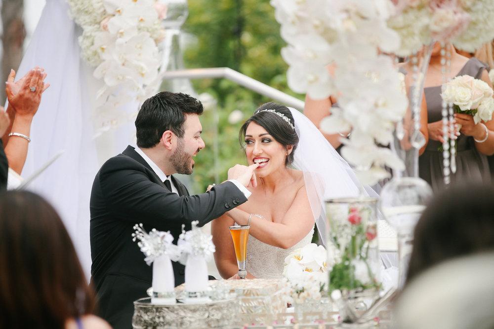 newport-beach-marriott-wedding-golnaz_-173.jpg