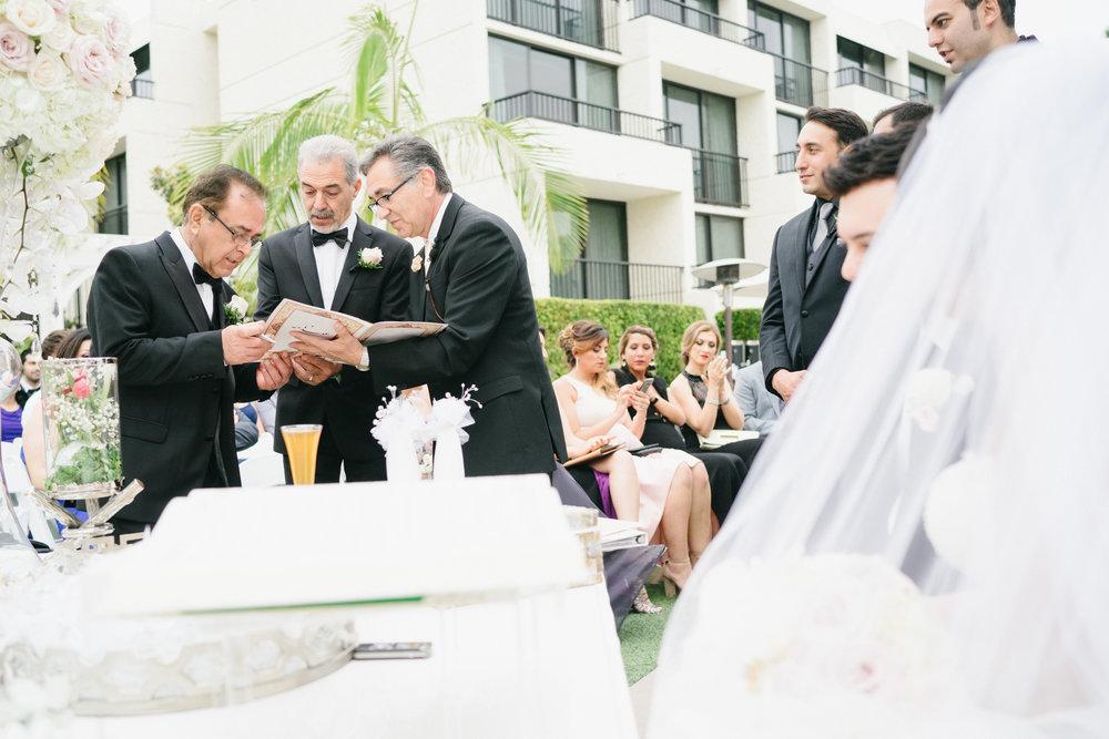 newport-beach-marriott-wedding-golnaz_-174.jpg