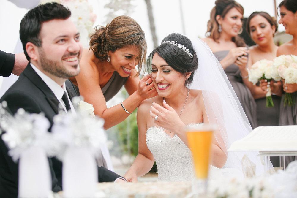 newport-beach-marriott-wedding-golnaz_-177.jpg