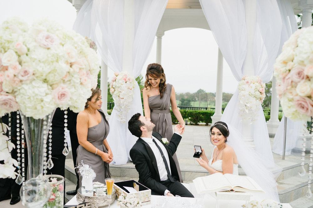 newport-beach-marriott-wedding-golnaz_-178.jpg
