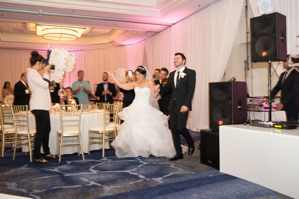 newport-beach-marriott-wedding-golnaz_-200.jpg