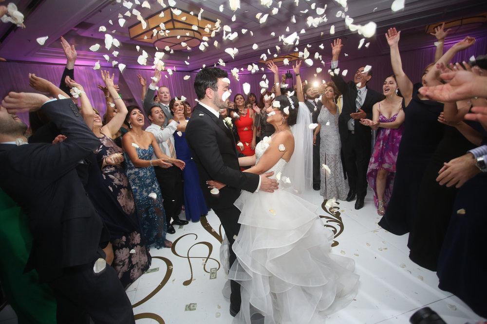 newport-beach-marriott-wedding-golnaz_-260.jpg