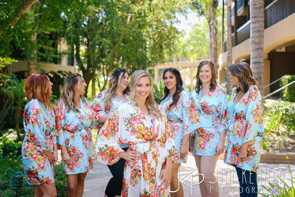Rancho-Santa-Ana-Botanic-Garden-Wedding-0009.JPG