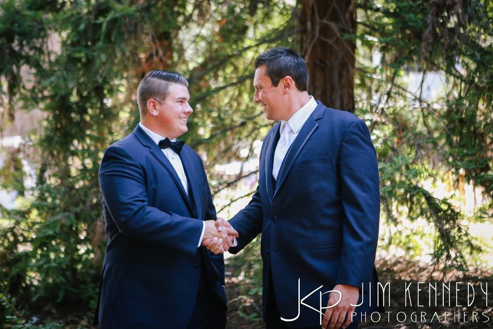 Rancho-Santa-Ana-Botanic-Garden-Wedding-0048.JPG