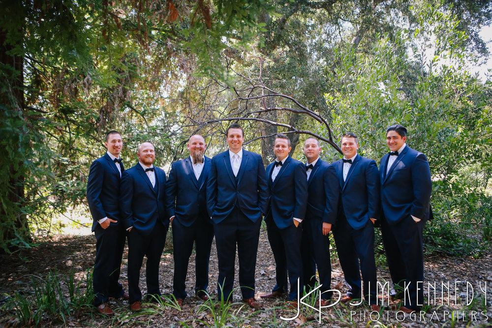 Rancho-Santa-Ana-Botanic-Garden-Wedding-0050.JPG