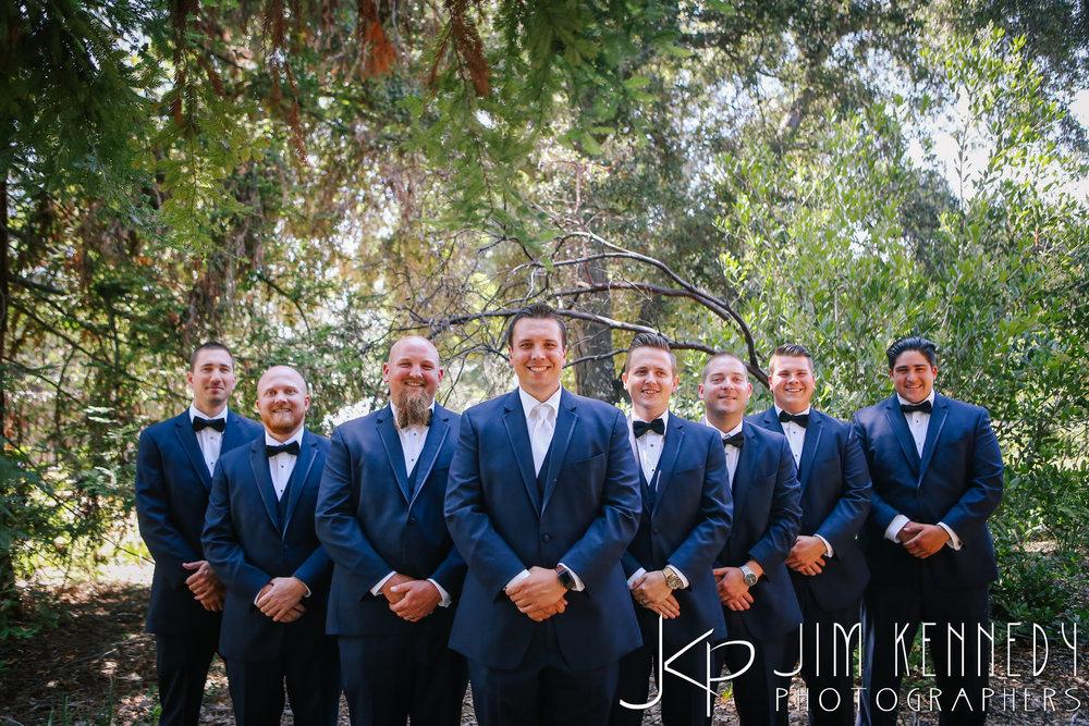 Rancho-Santa-Ana-Botanic-Garden-Wedding-0052.JPG