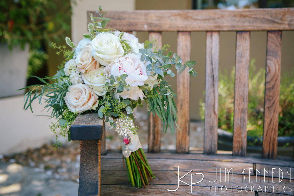 Rancho-Santa-Ana-Botanic-Garden-Wedding-0006.JPG