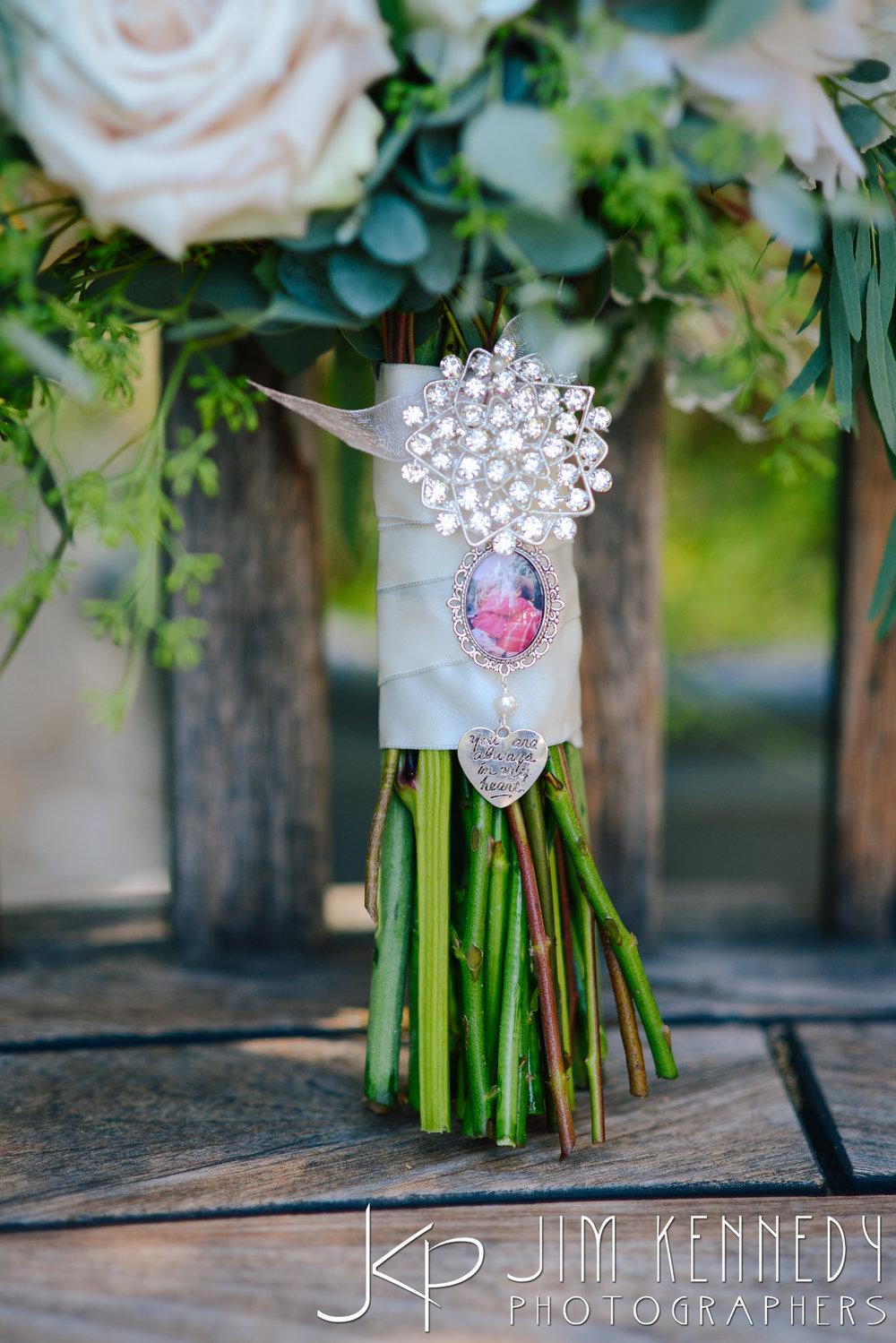 Rancho Santa Ana Botanic Garden Wedding 0007.JPG