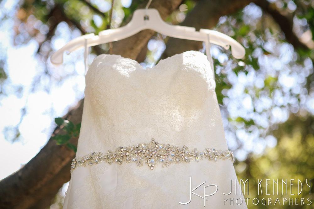 Rancho-Santa-Ana-Botanic-Garden-Wedding-0003.JPG