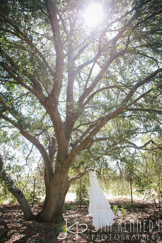 Rancho-Santa-Ana-Botanic-Garden-Wedding-0002.JPG
