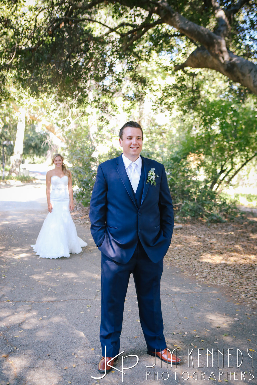 Rancho-Santa-Ana-Botanic-Garden-Wedding-0021.JPG