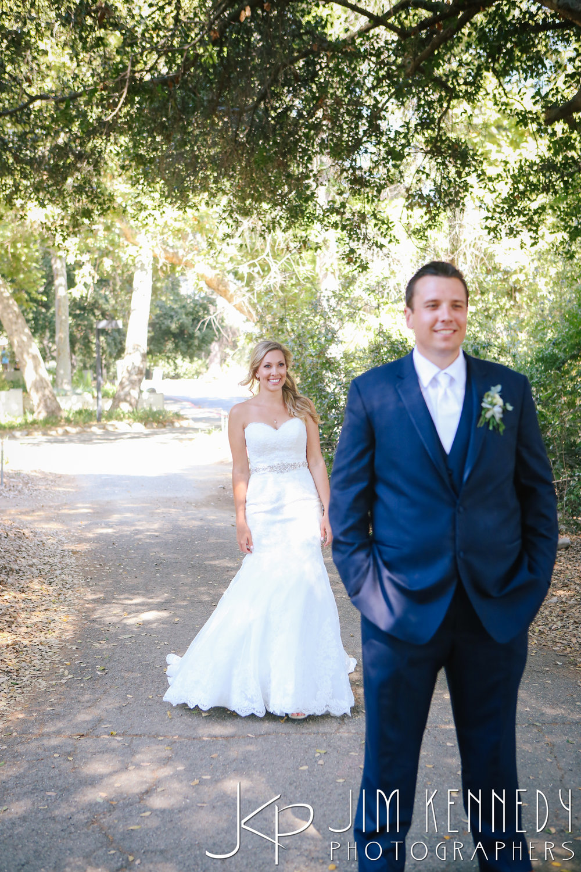 Rancho-Santa-Ana-Botanic-Garden-Wedding-0022.JPG