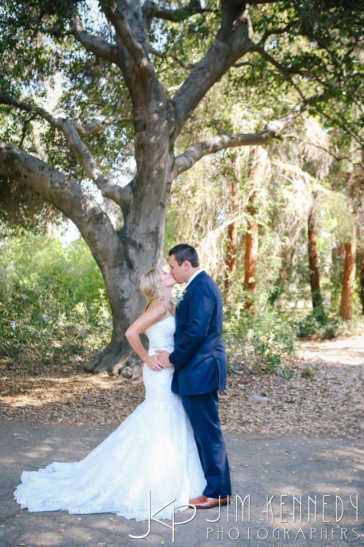 Rancho-Santa-Ana-Botanic-Garden-Wedding-0025.JPG