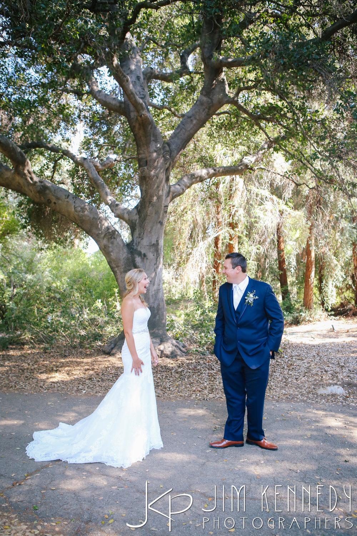 Rancho-Santa-Ana-Botanic-Garden-Wedding-0024.JPG