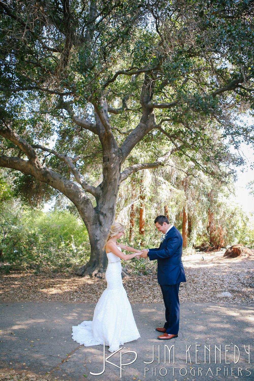 Rancho-Santa-Ana-Botanic-Garden-Wedding-0026.JPG