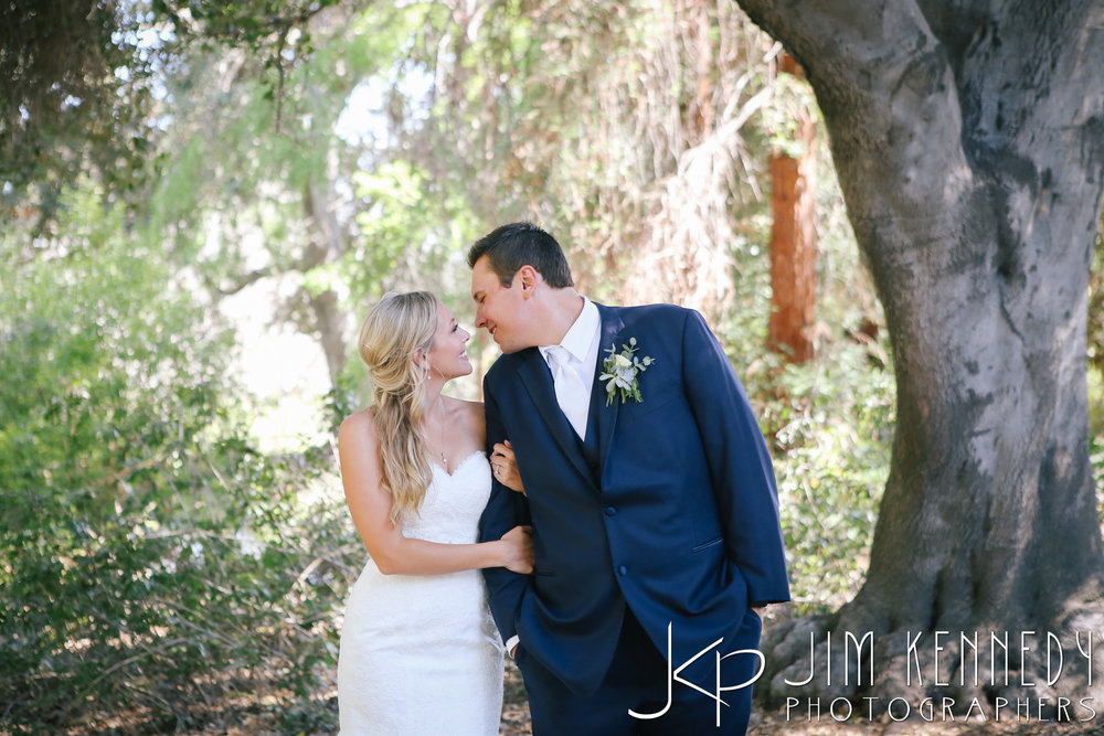 Rancho-Santa-Ana-Botanic-Garden-Wedding-0030.JPG