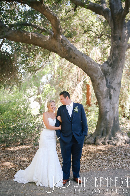 Rancho-Santa-Ana-Botanic-Garden-Wedding-0028.JPG