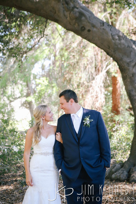 Rancho-Santa-Ana-Botanic-Garden-Wedding-0029.JPG