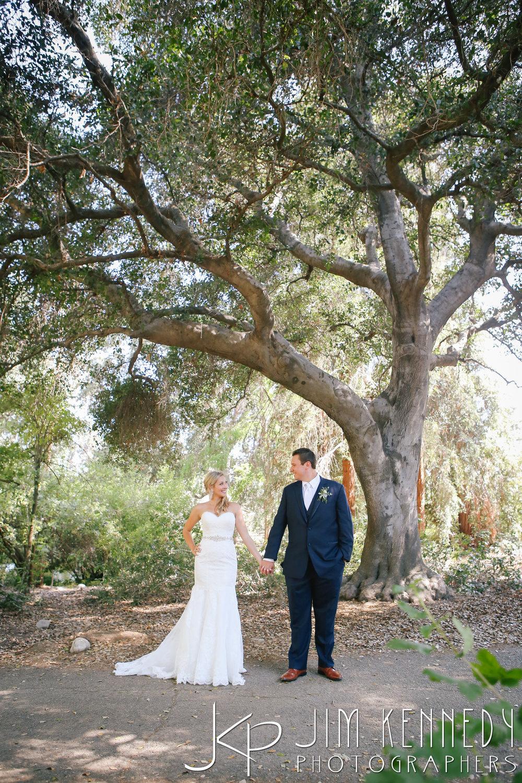 Rancho-Santa-Ana-Botanic-Garden-Wedding-0031.JPG