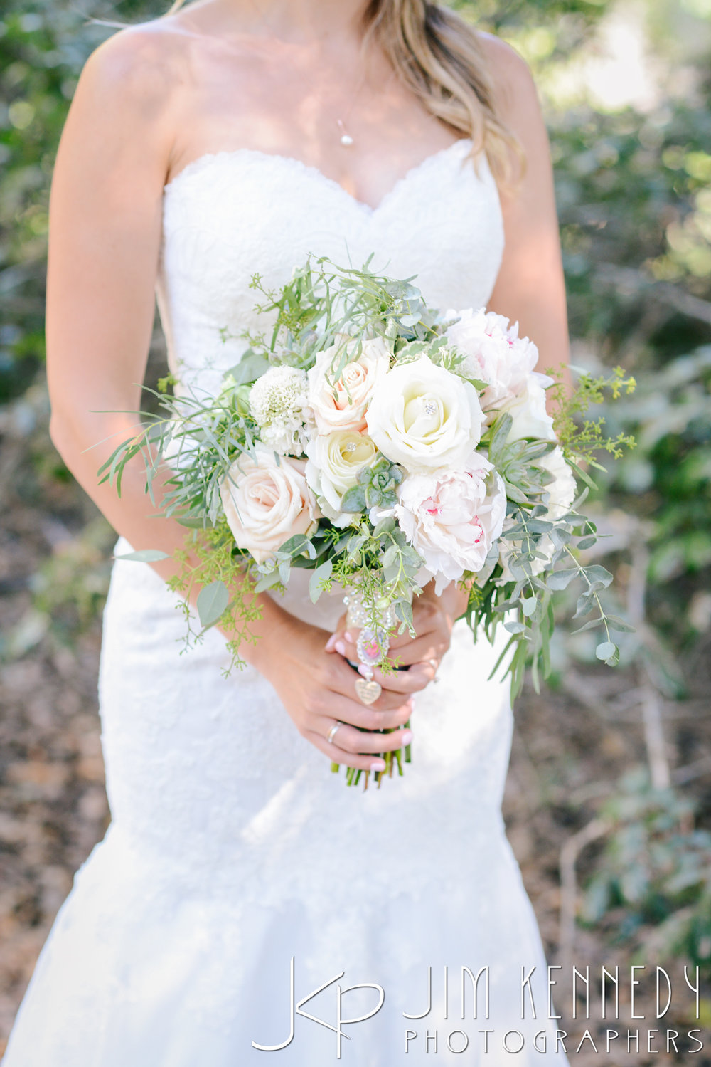 Rancho-Santa-Ana-Botanic-Garden-Wedding-0032.JPG