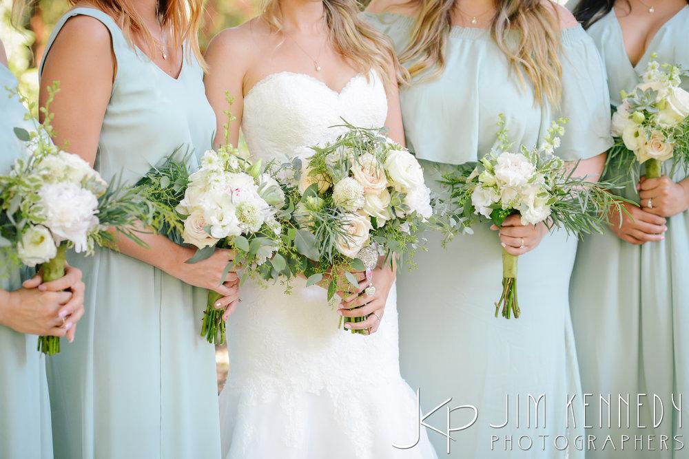 Rancho-Santa-Ana-Botanic-Garden-Wedding-0035.JPG