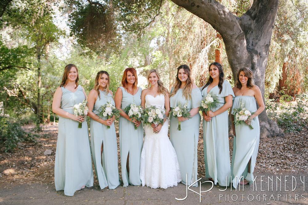 Rancho-Santa-Ana-Botanic-Garden-Wedding-0036.JPG