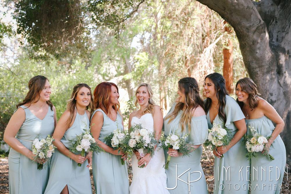 Rancho-Santa-Ana-Botanic-Garden-Wedding-0038.JPG