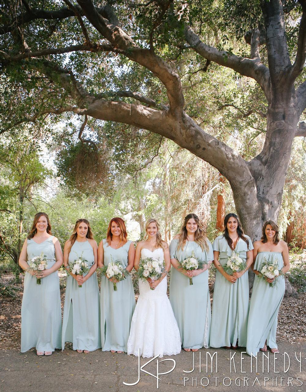 Rancho-Santa-Ana-Botanic-Garden-Wedding-0039.JPG